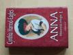 Eagles - Anna - Historická trilogie I. (2004)