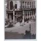 Město a jeho dům. Kapitoly ze stoleté historie Obecního domu hlavního města Prahy (1901-2001)