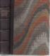 Králové jeviště (Aventinská anglo-americká knihovna)