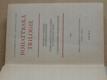 Bohatýrská trilogie (1959)