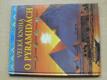 Velká kniha o pyramidách (1998)