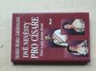 Dvě nevěsty pro císaře - Sissi a jeji sestra Nené (2002)