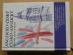 český česko-anglický slovník s výslovností (2002)
