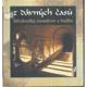 Z dávných časů: Středověká moudrost a hudba
