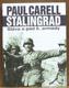 Stalingrad. Sláva a pád 6. armády