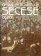 Česká secese