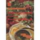 Česká kuchyně pro váš typ