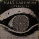 Malý labyrint literatury - Viktor Kudělka