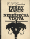 Perry Mason a nebezpečná vdova (malý formát)