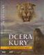 Austin - Dcera Kury: Román z prehistorie lidstva