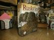 Ruský les
