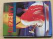Dezerty pro mlsné jazýčky (1999)