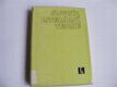 Slovník literární teorie
