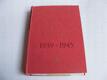 Dějiny druhé světové války 1939-1945 VI
