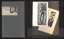 ORLOJ - LITERÁRNÍ A UMĚLECKÝ ALMANACH POUROVY EDICE NA ROK 1946. - 84378091529