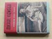 Román pro ženy (2001)