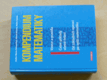 Kompendium matematiky (2004)
