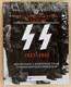 SS 1923-1945 Druhá světová válka v datech