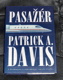 Pasažér P. A. Davis