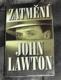 Zatmění J. Lawton