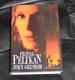 Případ Pelikán J. Grisham