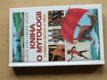 Kniha o mytologii starého Řecka a Říma (1994)