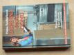 Úspěšná paní domu - Manažerkou i ve vlsstní domácnosti (2004)
