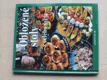 Obložené stoly z celého světa (1998)