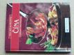 čung - Čína - Více než 90 receptů (1998)