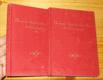 Dvanáct dopisů chevaliera de Grammont paní vévodkyni de Richelieu