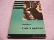 Walt Morey - Zima v kaňonu