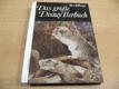 Das Grosse Disney Tierbuch německy