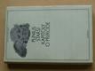 Starší kapitoly o přírodě (1974)
