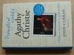 Promyšlené vraždy Agathy Christie (2012)