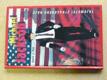 Michael Jackson - Tajemství ztraceného ráje (1996)