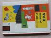 Byli jednou dva (SNDK 1964) edice Jiskřičky
