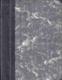 Vlastivěda moravská. II. Místopis Moravy. Díl I. místopisu, Brněnský kraj. Čís. 6, Brněnský okres