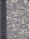 Vlastivěda moravská. II. Místopis Moravy. Díl I. místopisu, Brněnský kraj. Čís. 1, dějepis Brna