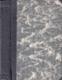Vlastivěda moravská. II. Místopis Moravy. Díl I. místopisu, Brněnský kraj. Čís. 57, Slavkovský okres