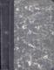 Vlastivěda moravská. II. Místopis Moravy. Díl II. místopisu, Jihlavský kraj. Čís. 66, Třebický okres