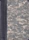 Vlastivěda moravská. II. Místopis Moravy. Díl I. místopisu, Brněnský kraj. Čís. 79, Židlochovský okres