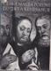 Česká malba pozdní gotiky a renesance (deskové malířství 1450 - 1550)
