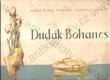 Dudák Bohanes (stará pohádka v nové obměně)