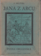 Jana z Arcu (panna orleánská)