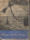 Balon, křídla, vrtule - orig. litografie Lhoták (Kniha o vývoji letectví)