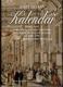 Kalendář aneb čtení o velkém plese korunovačním v pražském Nosticově divadle 12. září 1791 v časech francouzské revoluce