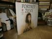 Portrét ženy - výbor ze současné české poezie