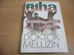 Doktor Meluzin