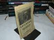 Špilberk - historie, průvodce po kasematech