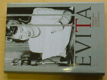 Evita - Příběh vášně a utrpení Evy Peronové (1996)